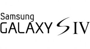Samsung Galaxy SIV: ¿Un simple rumor?