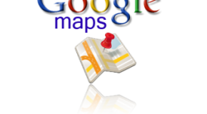 Google Maps se sincroniza y recuerda tus búsquedas