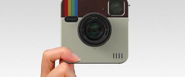 Instagram se ajusta a la pantalla del iPhone 5