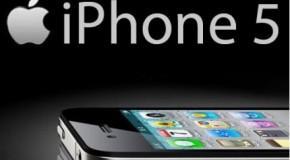 iPhone 5 arrasa, pese a sus críticas