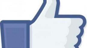 """Facebook a la caza de los """"Me gusta"""" falsos"""