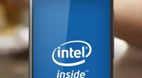 Motorola apuesta por la modificación interna con Intel