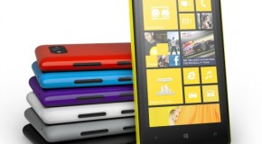5 excelentes Apps para Windows Phone