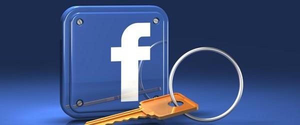 """""""Aviso de Privacidad"""" en Facebook ¿real o falso?"""