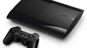 La PlayStation 3 adelgaza