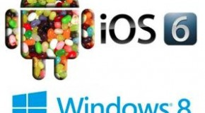 ¿Cuál sistema operativo móvil es mejor?