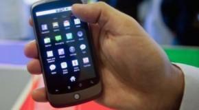 ¿Quién será el afortunado de proceder con la Nexus 2?