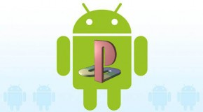 PlayStation se hace compatible con Android