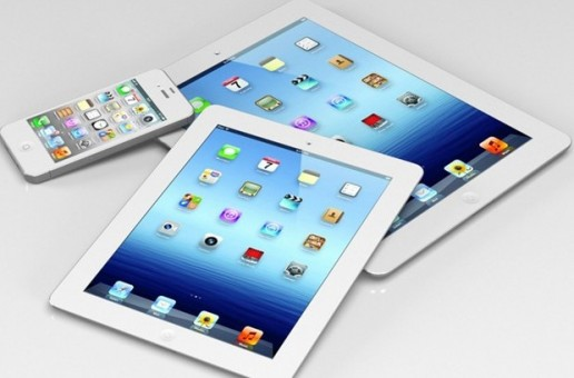 iPad Mini: Dnde est lo novedoso?