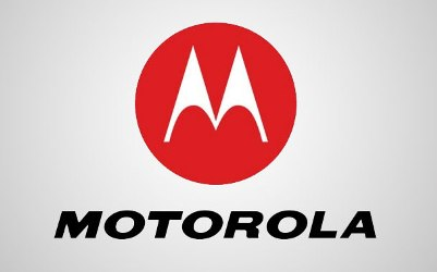 Motorola te devuelve $100 si cambias tu móvil