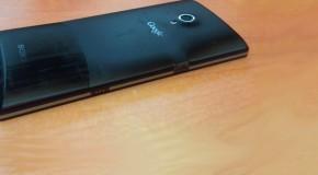 El Nexus 4 viene acompañado
