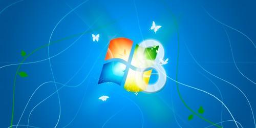Microsoft con apuesta en mano