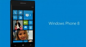 ¿Qué secreto guarda Windows Phone 8?