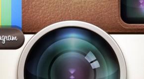 Instagram, 200 millones de historias contadas a través de un teléfono.