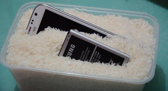 smartphone-arroz