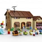 Lego-Simpsons-casa-960x623