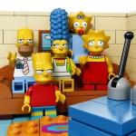 Lego-Simpsons-familia-960x623