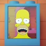 Simpsons-Lego-2-960x623