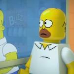 Simpsons-Lego-3-960x623