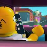 Simpsons-Lego-4-960x623
