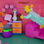 Simpsons-Lego-5-960x623