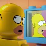 Simpsons-Lego-960x623