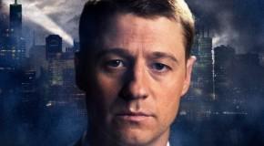 Gotham ya tiene vida, inicia la historia del mítico murciélago. [VIDEO]