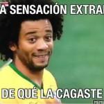 memes-autogol-marcelo-brasil-2014_131085.jpg_555912885.670x503