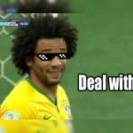 memes-autogol-marcelo-brasil-2014_131085.jpg_555912897.670x503