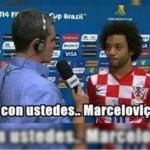 memes-autogol-marcelo-brasil-2014_131085.jpg_555912899.670x503