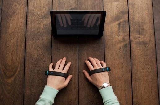 ¿Te imaginas un teclado… pero sin teclado?